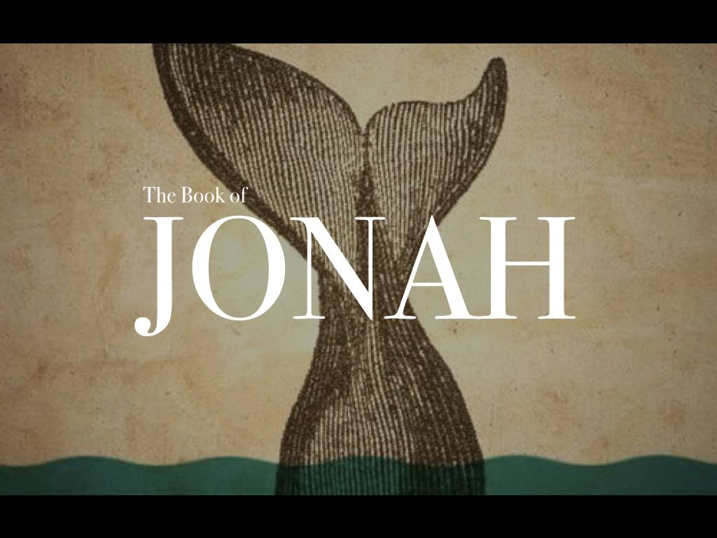 bookofjonah-series