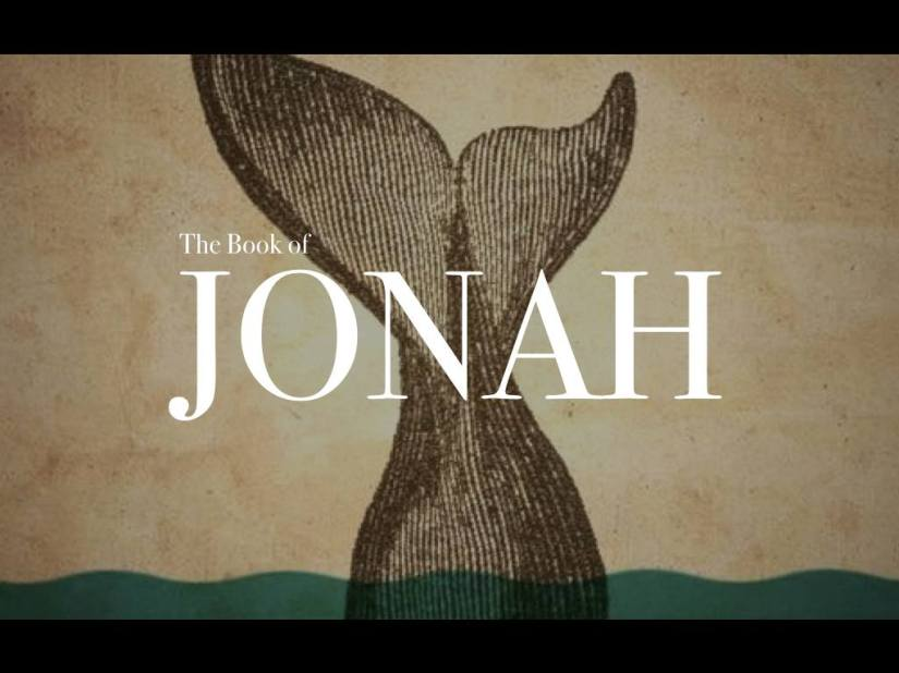 bookofjonah-series