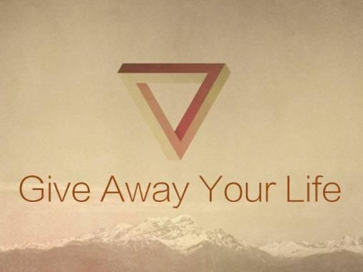 giveawaylife-series