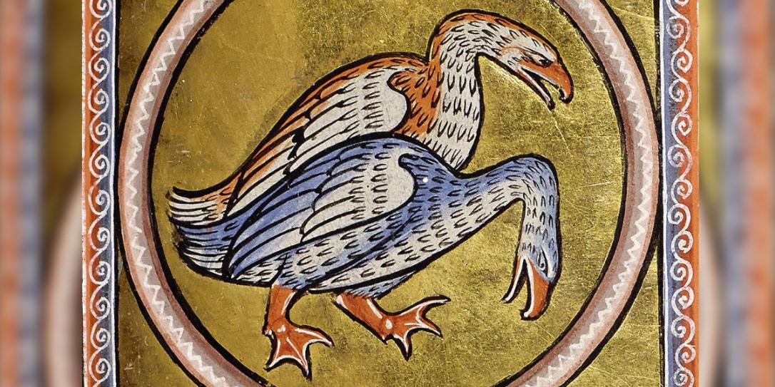 web3-wild-goose-sacred-art-holy-spirit-symbolism-pd